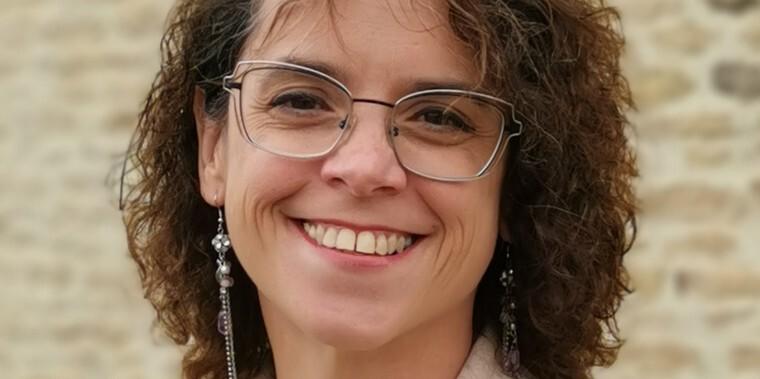 Séverine Anne - Magny-La-Campagne  – 14270 – Conseiller SAFTI