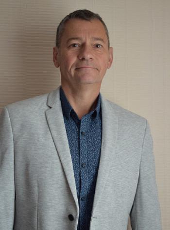 Stéphane Busnel - La Glacerie  – 50470 – Conseiller SAFTI
