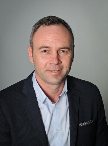 Mathias Thouvenel - Rouen – 76000 – Conseiller SAFTI