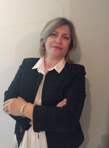Annie Devos - Montignac – 24290 – Conseiller SAFTI