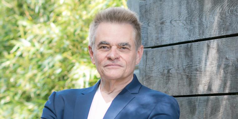 Arnaud Masseroli - Cebazat – 63118 – Conseiller SAFTI