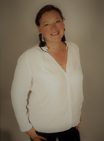 Angélique Palin - Sainte-Menehould – 51800 – Conseiller SAFTI