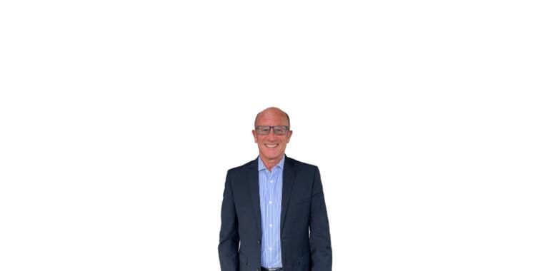 Christian Larrieu - Sollies-Pont – 83210 – Conseiller SAFTI
