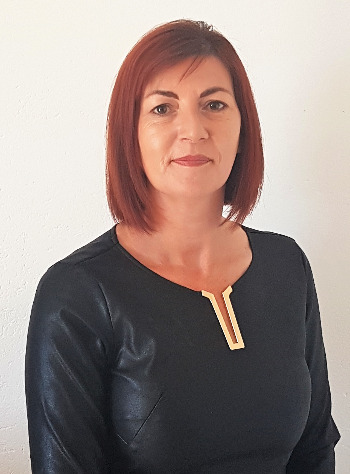 Christine Vincent - Sanary-Sur-Mer – 83110 – Conseiller SAFTI