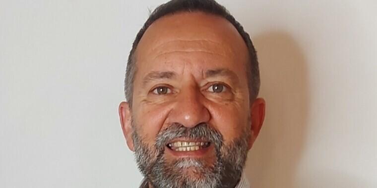 Jean-Pierre Zachariades - Toulon – 83200 – Conseiller SAFTI