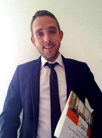 Oliver Sellin - Douarnenez – 29100 – Conseiller SAFTI