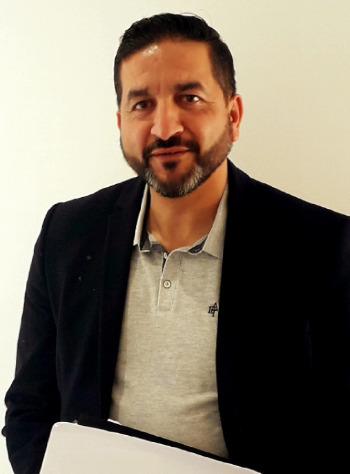 Karim Fahem - Longwy – 54400 – Conseiller SAFTI