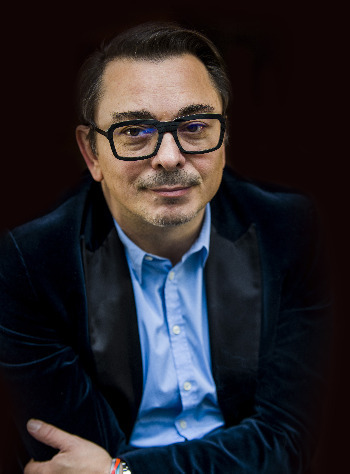 Nicolas Dumont - Besancon – 25000 – Conseiller SAFTI
