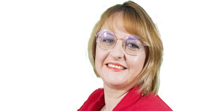 Christelle Aussillou - Boissezon – 81490 – Conseiller SAFTI