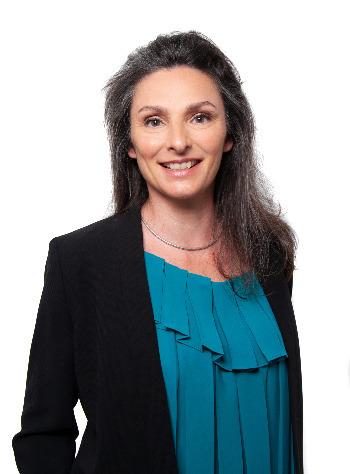 Isabelle Gauthier - Saint-Geniès-Des-Mourgues – 34160 – Conseiller SAFTI