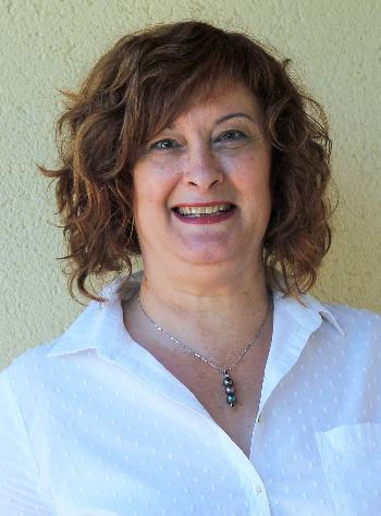 Christine Ibanez - Castelmaurou – 31180 – Conseiller SAFTI