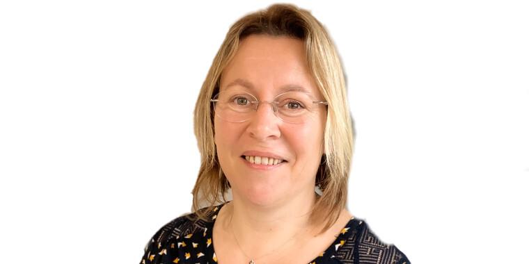 Elise Huet - Sablé-Sur-Sarthe – 72300 – Conseiller SAFTI
