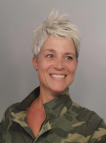 Karine Réveillault - Essarts En Bocage – 85140 – Conseiller SAFTI