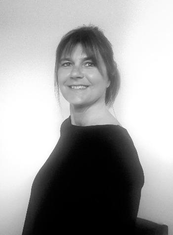 Françoise Besson - Sevrier – 74320 – Conseiller SAFTI