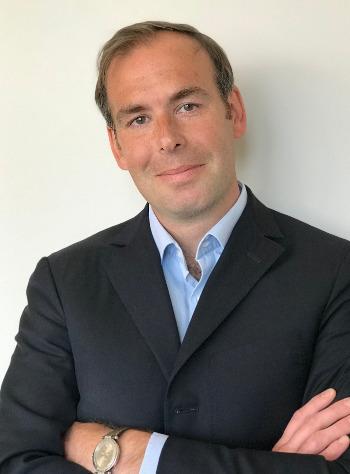 Guillaume Lefebure - Mérignac – 33700 – Conseiller SAFTI