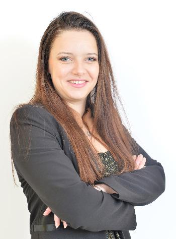 Mélissa Gelone - Mornant – 69440 – Conseiller SAFTI