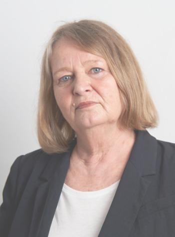Catherine Foubert - Rouen – 76000 – Conseiller SAFTI