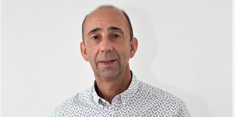 Pascal Troude - Saint-Jacques-Sur-Darnétal – 76160 – Conseiller SAFTI