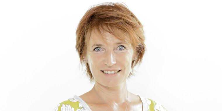 Sylvie Mignot - St Zacharie – 83640 – Conseiller SAFTI