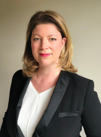 Marlène Maréchal - Saint-Maur-Des-Fosses – 94210 – Conseiller SAFTI