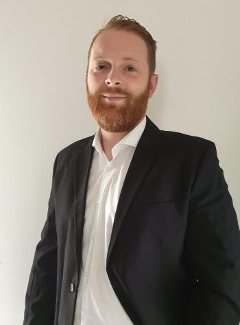 Fabien Martel - Rosny-Sur-Seine – 78710 – Conseiller SAFTI