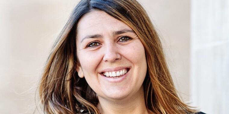 Sabrina Tandou - Fontenay-Sous-Bois – 94120 – Conseiller SAFTI