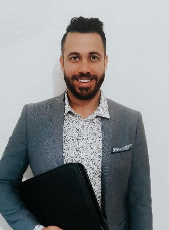 Romain Barsacq - Aurice – 40500 – Conseiller SAFTI