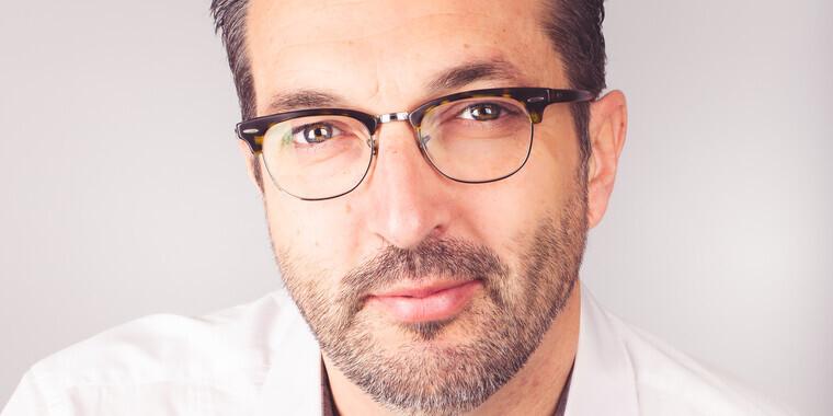 Laurent Baur - Tregunc – 29910 – Conseiller SAFTI