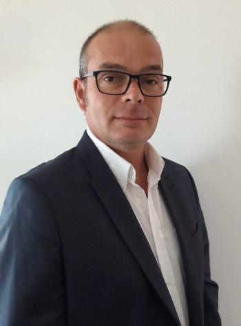 Hubert Boivin - Mezieres-Sur-Couesnon – 35140 – Conseiller SAFTI