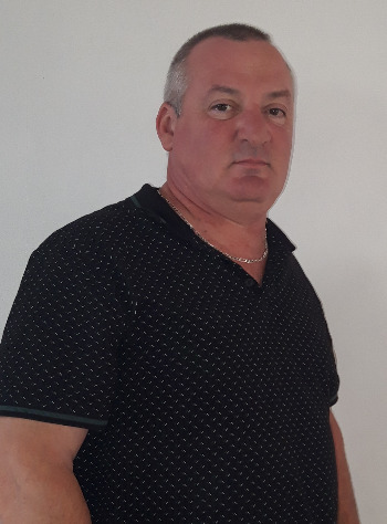 Hervé Laurent - Benet – 85490 – Conseiller SAFTI