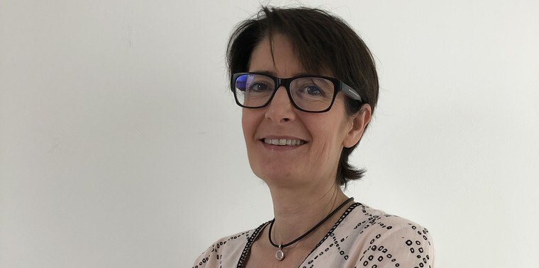 Nataly Royer-Poupart - Chambray-Lès-Tours – 37170 – Conseiller SAFTI
