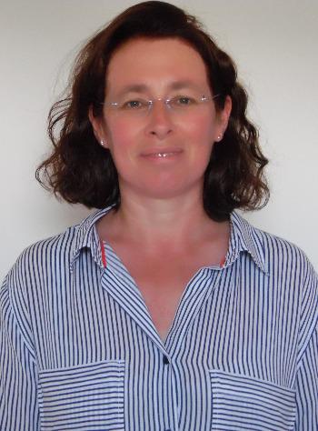 Isabelle Robert - Saint-Domineuc – 35190 – Conseiller SAFTI