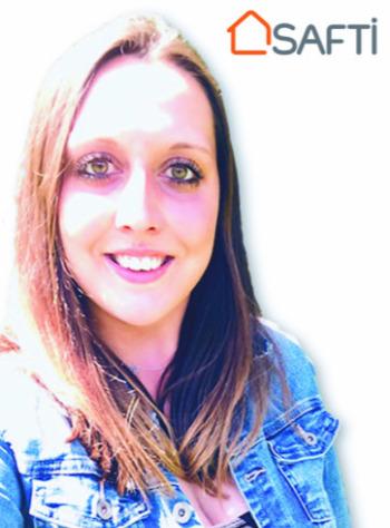 Tracy Cornil - Rosult – 59230 – Conseiller SAFTI