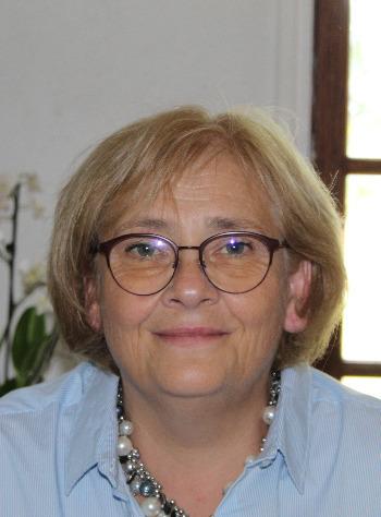 Corinne De Koninck - Auneuil – 60390 – Conseiller SAFTI