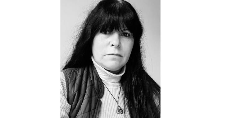 Anne Lefevre - Nampcel – 60400 – Conseiller SAFTI