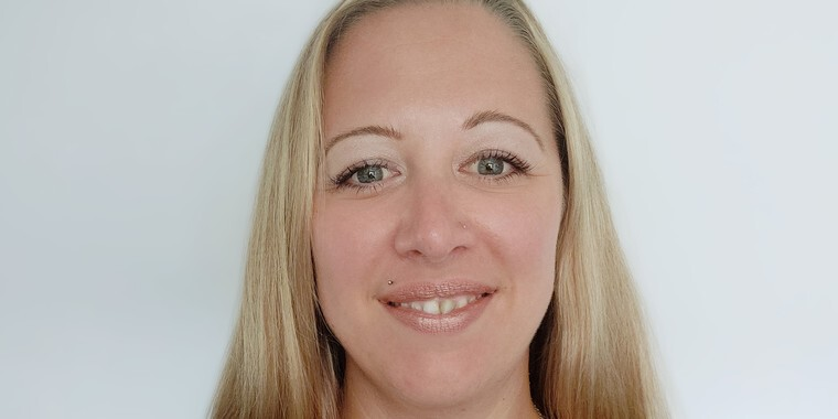 Johanna Hory - Fellering – 68470 – Conseiller SAFTI