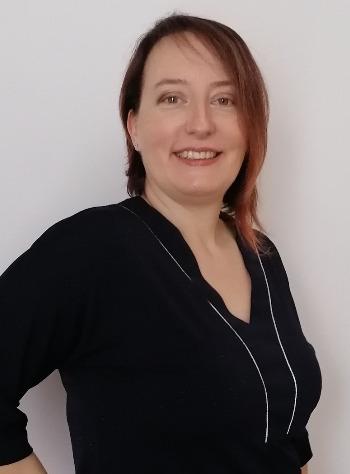 Stéphanie Navarre - Montboucher-Sur-Jabron – 26740 – Conseiller SAFTI