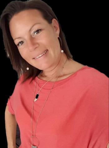 Aurélie Pouget - Saint-Remèze – 07700 – Conseiller SAFTI