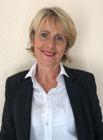 Christelle Trogneux - Amiens – 80000 – Conseiller SAFTI