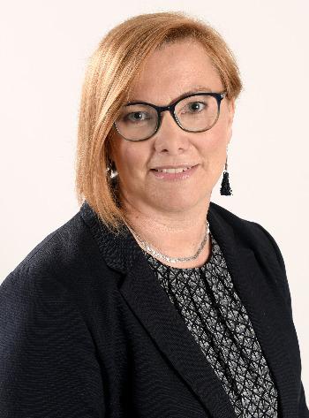 Stéphanie Blot - Dijon – 21000 – Conseiller SAFTI