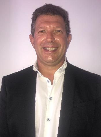 François Kabala - Til-Chatel – 21120 – Conseiller SAFTI