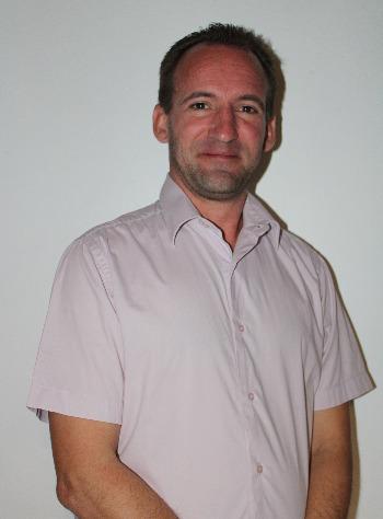 Pierrick Szekany - Mont-Saxonnex – 74130 – Conseiller SAFTI