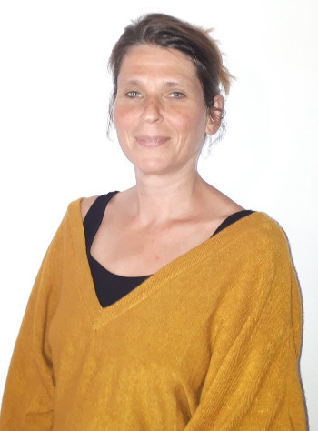 Catherine Aulnette - La Chapelle-De-Brain – 35660 – Conseiller SAFTI