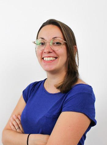 Julie Hay - Tonquedec – 22140 – Conseiller SAFTI