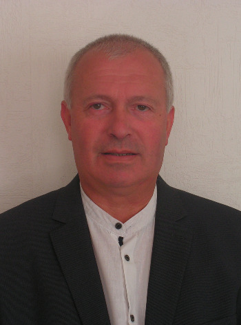Jannick Véger - Avrillé – 49240 – Conseiller SAFTI