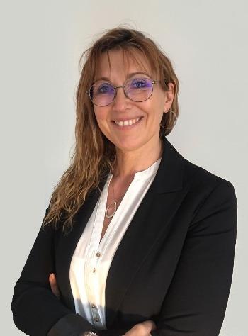 Pascale Boulanger - Algrange – 57440 – Conseiller SAFTI