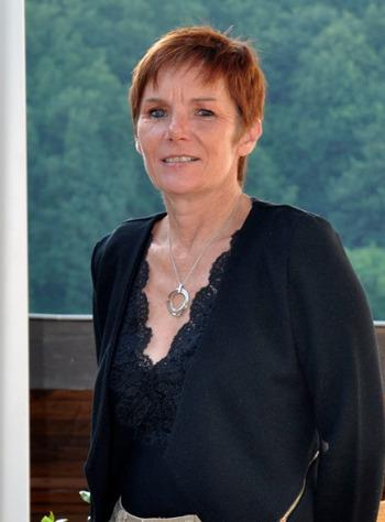 Françoise Leclère - Hombourg-Haut – 57470 – Conseiller SAFTI