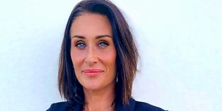 Sophie Poirel - Montigny-Lès-Metz – 57950 – Conseiller SAFTI