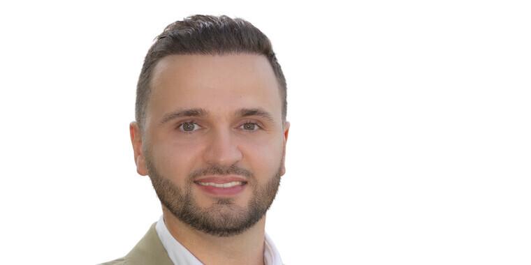 Jonathan Quinten - L' Hopital – 57490 – Conseiller SAFTI