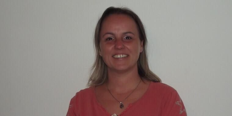 Isabelle Rozoy - Roncourt – 57860 – Conseiller SAFTI